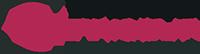 Logo des Zentralverband des deutschen Friseurhandwerks