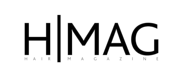 https://www.friseurhandwerk.de/fileadmin/zdfh/img/HMAG_Logo.jpg